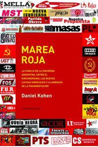 lib-marea-roja-penguin-random-house-9789500737685