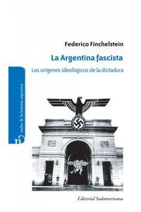 lib-la-argentina-fascista-penguin-random-house-9789500738125