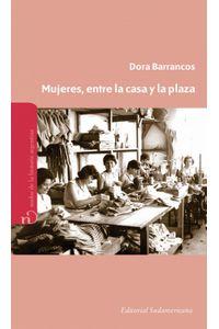 lib-mujeres-entre-la-casa-y-la-plaza-penguin-random-house-9789500738170
