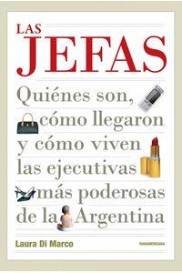 lib-las-jefas-penguin-random-house-9789500739023