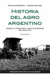 lib-historia-del-agro-argentino-penguin-random-house-9789500739382