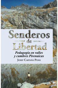 lib-senderos-de-libertad-penguin-random-house-9788491120520