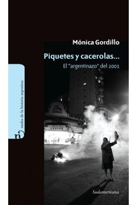 lib-piquetes-y-cacerolas-penguin-random-house-9789500739528