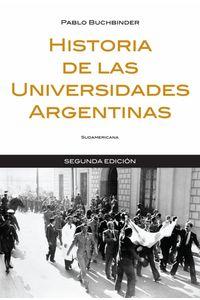 lib-historia-de-las-universidades-argentinas-penguin-random-house-9789500739566