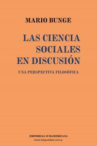 lib-las-ciencias-sociales-en-discusion-penguin-random-house-9789500739665