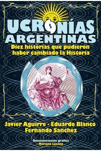 lib-ucronias-argentinas-penguin-random-house-9789500739689