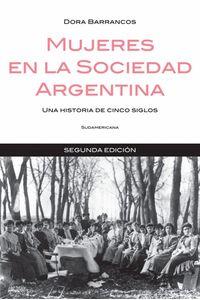 lib-mujeres-en-la-sociedad-argentina-penguin-random-house-9789500739832