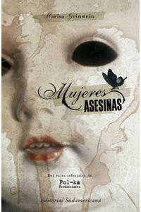 lib-mujeres-asesinas-1-penguin-random-house-9789500740425
