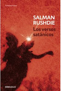 lib-los-versos-satanicos-penguin-random-house-9788499890111