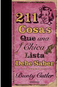 lib-211-cosas-que-una-chica-lista-debe-saber-penguin-random-house-9788499890685