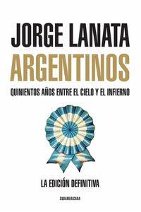 lib-argentinos-penguin-random-house-9789500743723