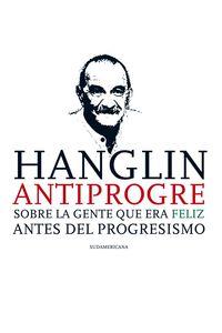 lib-hanglin-antiprogre-penguin-random-house-9789500744058