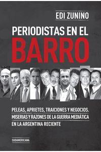 lib-periodistas-en-el-barro-penguin-random-house-9789500745826