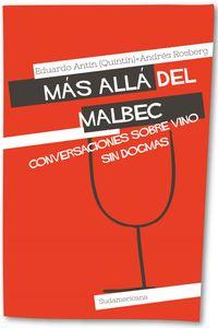 lib-mas-alla-del-malbec-penguin-random-house-9789500746588