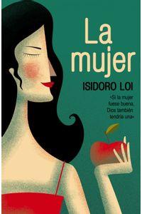 lib-la-mujer-penguin-random-house-9789562583398