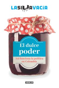 lib-el-dulce-poder-penguin-random-house-9789585425637