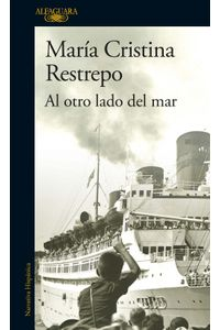 lib-al-otro-lado-del-mar-penguin-random-house-9789585428256