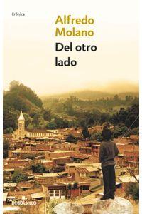 lib-del-otro-lado-penguin-random-house-9789585433434