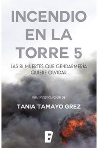 lib-incendio-en-la-torre-5-penguin-random-house-9789563042498