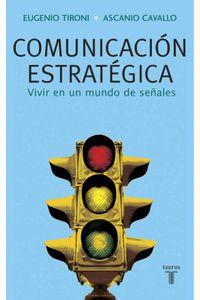 lib-comunicacion-estrategica-penguin-random-house-9789563470253