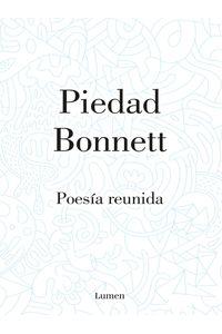 lib-poesia-reunida-penguin-random-house-9789588639772