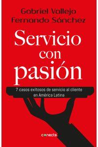 lib-servicio-con-pasion-penguin-random-house-9789588821436