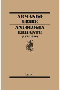 lib-antologia-errante-penguin-random-house-9789568856564