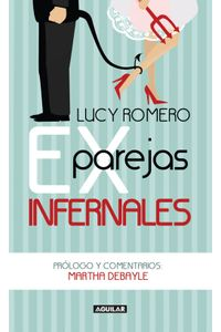 lib-exparejas-infernales-penguin-random-house-9786071125064