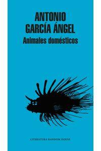 lib-animales-domesticos-penguin-random-house-9789588979694