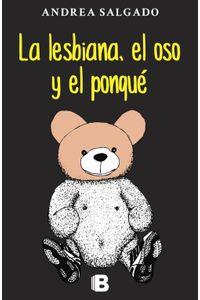 lib-la-lesbiana-el-oso-y-el-ponque-penguin-random-house-9789588991993