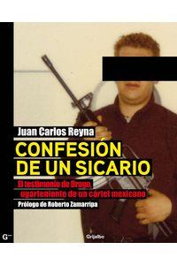 lib-confesion-de-un-sicario-penguin-random-house-9786073105545