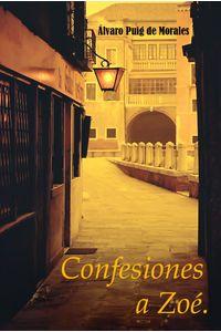 lib-confesiones-a-zoe-lvaro-puig-9788494421969