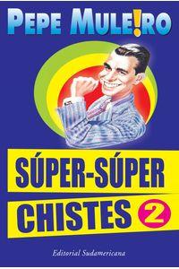 lib-supersuper-chistes-2-penguin-random-house-9789500747769