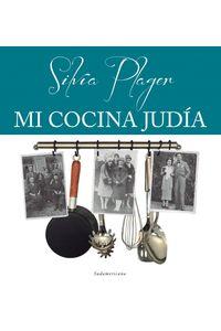 lib-mi-cocina-judia-penguin-random-house-9789500749428