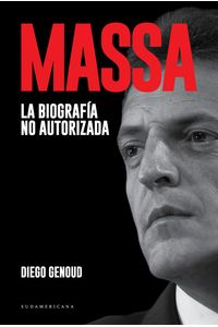 lib-massa-penguin-random-house-9789500752251