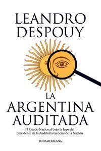 lib-la-argentina-auditada-penguin-random-house-9789500752602