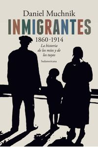 lib-inmigrantes-18601914-penguin-random-house-9789500753494