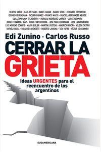 lib-cerrar-la-grieta-penguin-random-house-9789500754415