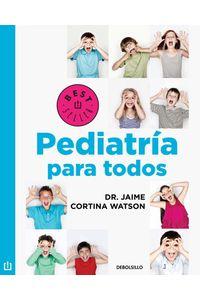 lib-pediatria-para-todos-penguin-random-house-9786073109192