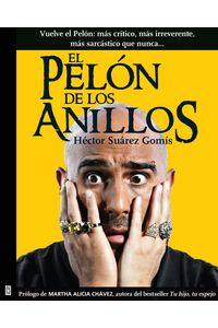 lib-el-pelon-de-los-anillos-penguin-random-house-9786073109451