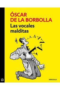 lib-las-vocales-malditas-penguin-random-house-9786073109567