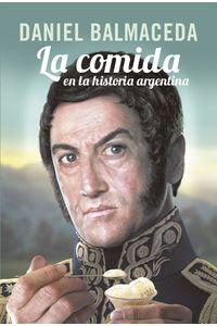 lib-la-comida-en-la-historia-argentina-penguin-random-house-9789500756891
