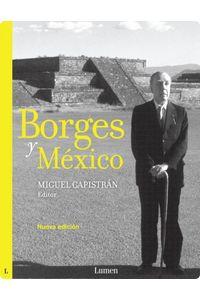 lib-borges-y-mexico-penguin-random-house-9786073110174