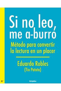 lib-si-no-leo-me-aburro-penguin-random-house-9786073110587