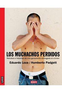 lib-los-muchachos-perdidos-penguin-random-house-9786073110617
