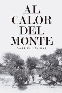 lib-al-calor-del-monte-penguin-random-house-9789500757409