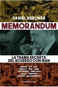 lib-memorandum-penguin-random-house-9789500758048