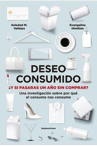 lib-deseo-consumido-penguin-random-house-9789500758369