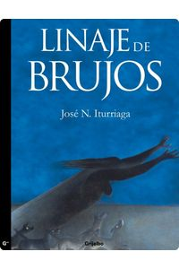lib-linaje-de-brujos-penguin-random-house-9786073112376