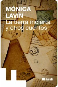 lib-la-tierra-incierta-y-otros-cuentos-penguin-random-house-9786073113885
